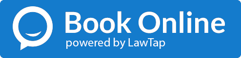 Book Online with Lawtap
