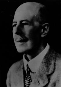 Arthur-George-Clarence-Hawthorn