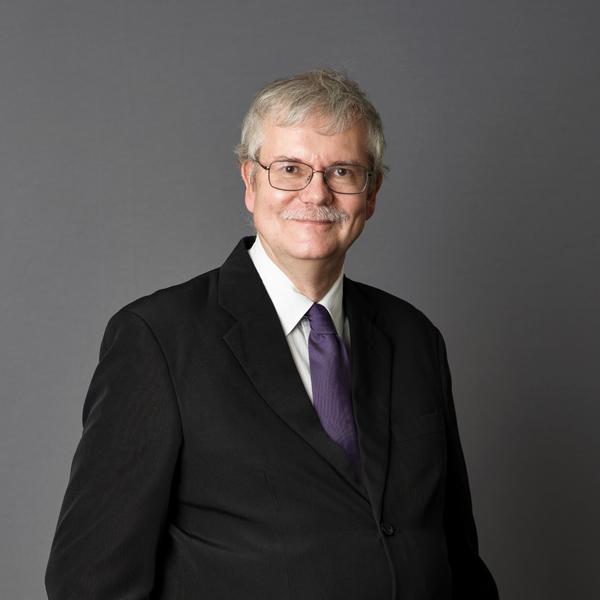 Nigel Collins - Hawthorn Cuppaidge & Badgery - Brisbane CBD Lawyers - Senior Solicitor 2018