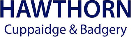 hawthorn-cappaidge-badgery-lawyers-brisbane-australia