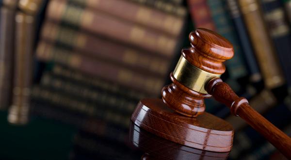 mobile-litigation-brisbane-cbd-lawyers-hawthorn-cuppaidge-badgery-banner