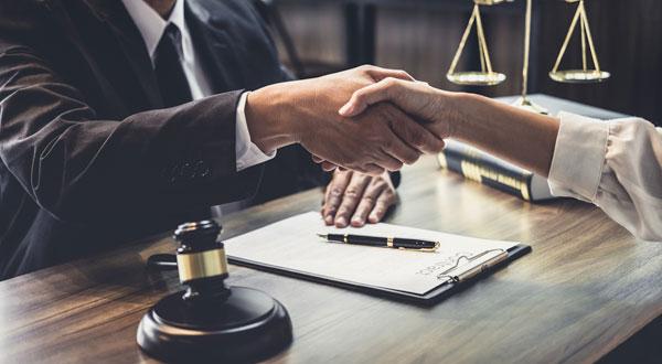 civil-litigation-brisbane-australia-hawthorn-cuppaidge-badgery-mobile-banner-1