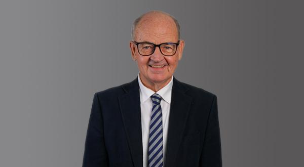 Bill-Schoch-Hawthorn-Cuppaidge-Badgery-Brisbane-CBD-Law-Firm-Mobile-Banner