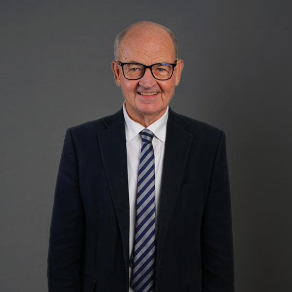 Bill-Schoch-Hawthorn-Cuppaidge-Badgery-Brisbane-CBD-Law-Firm